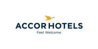 Accor Hoteis
