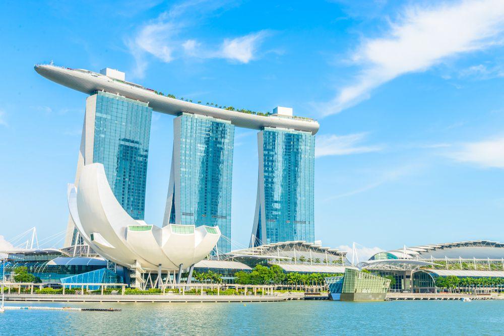 4 projetos de hotéis que exaltam arte e arquitetura