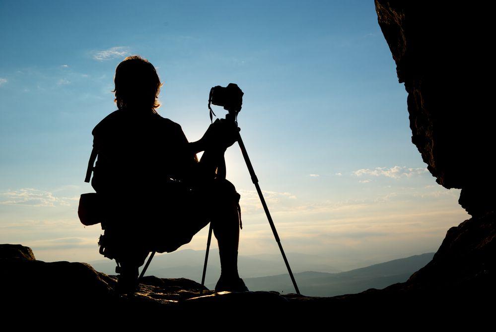 Fotografia digital: 4 mitos que você não deveria acreditar